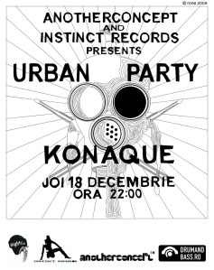 urban_party_flyer3